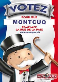 Votez pour Montcuq ! dans Déconnade ico_montcuq