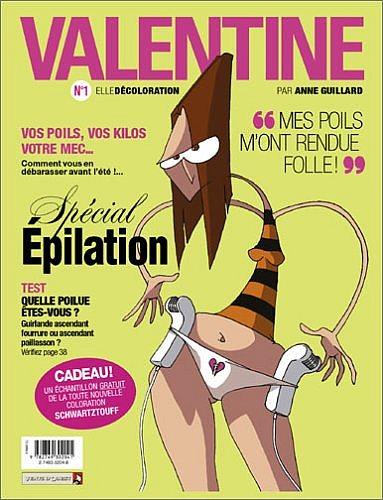 http://angeldata.free.fr/valentine.jpg